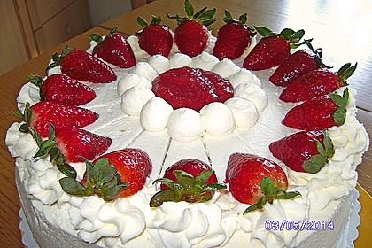 Erdbeer - Überraschung 5