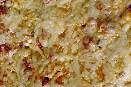 Idiotensichere Lasagne 113