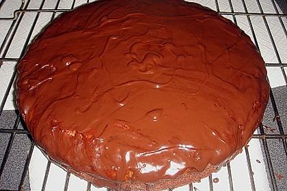 Eiklarkuchen (Bild)