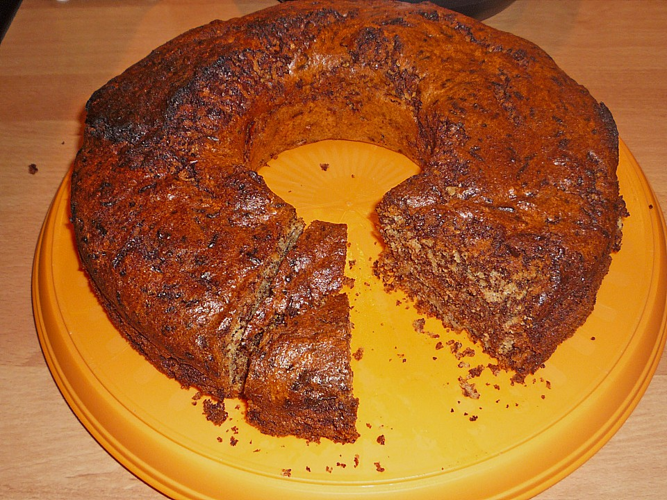 Napoleon Kuchen Von Speedy2410 Chefkoch De