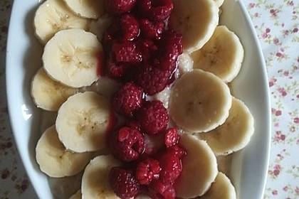 Englischer Porridge 22