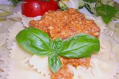 Rotes Pesto 14