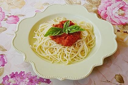 Rotes Pesto 5