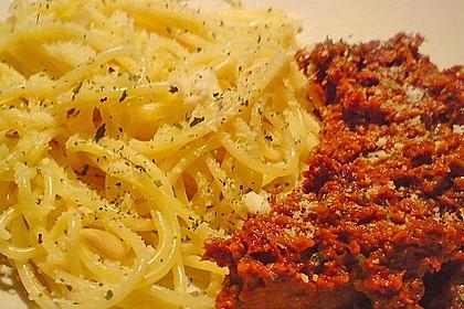 Rotes Pesto 12