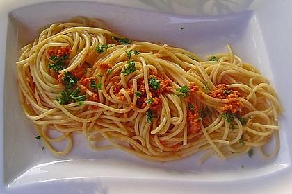 Rotes Pesto 6