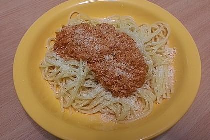 Rotes Pesto 21