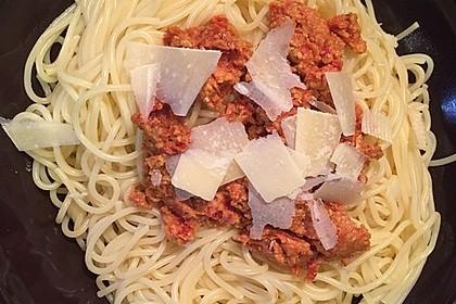 Rotes Pesto 11