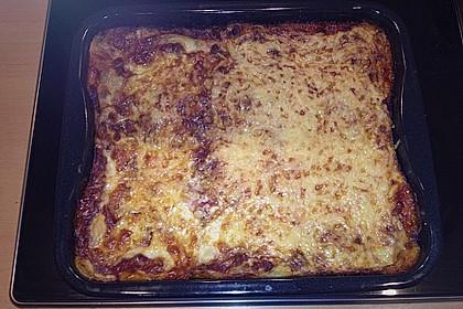Italienische Lasagne 53