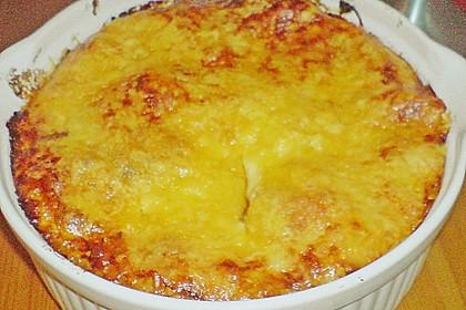 Italienische Lasagne 42