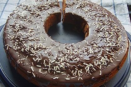 Nutella - Kuchen 21