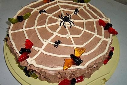 Nutella - Kuchen 17