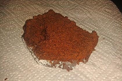 Nutella - Kuchen 42