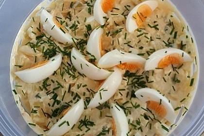 Westfälischer Kartoffelsalat 24