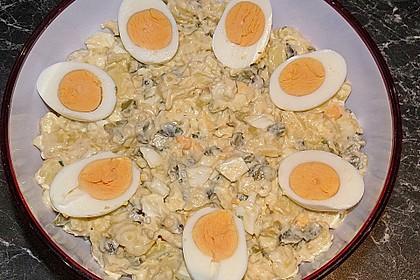 Westfälischer Kartoffelsalat 26