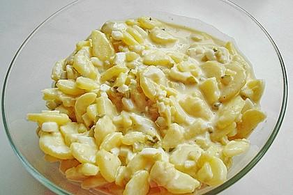 Westfälischer Kartoffelsalat 34