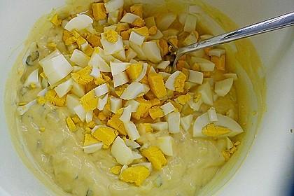 Westfälischer Kartoffelsalat 56