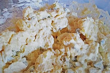 Westfälischer Kartoffelsalat 58