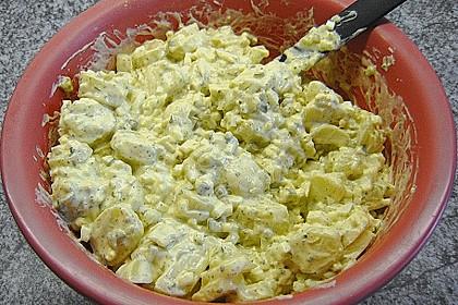 Westfälischer Kartoffelsalat 53