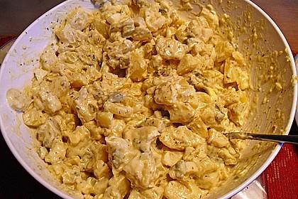 Westfälischer Kartoffelsalat 55