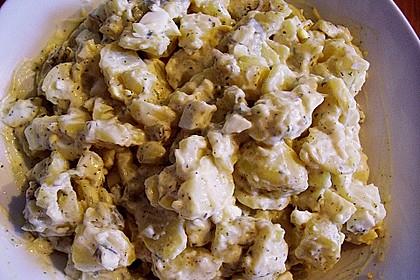 Westfälischer Kartoffelsalat 61