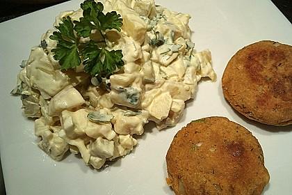 Westfälischer Kartoffelsalat 19