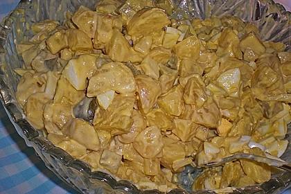 Westfälischer Kartoffelsalat 54