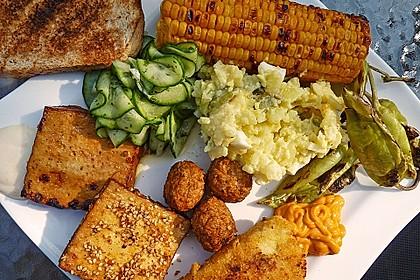 Westfälischer Kartoffelsalat 50