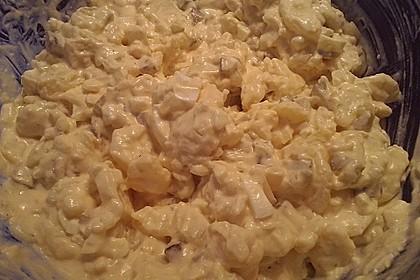 Westfälischer Kartoffelsalat 23