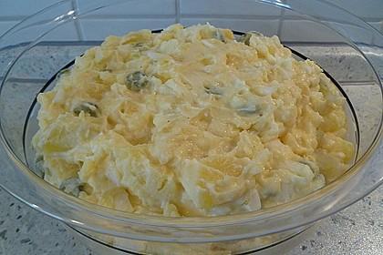 Westfälischer Kartoffelsalat 40