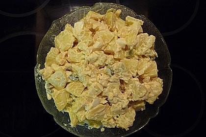 Westfälischer Kartoffelsalat 52