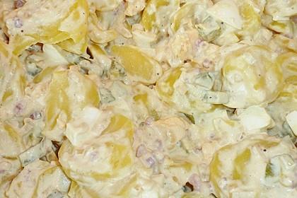 Westfälischer Kartoffelsalat 59
