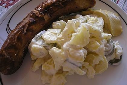 Westfälischer Kartoffelsalat 27