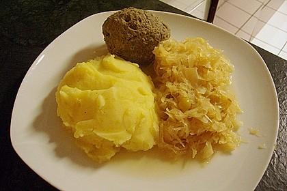Kartoffelstock 31