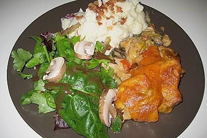 Kartoffelstock 33