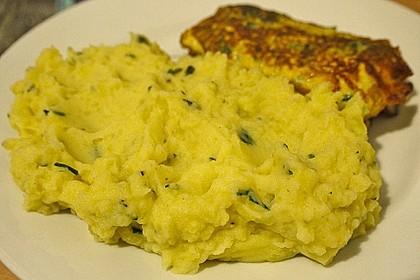 Kartoffelstock 38