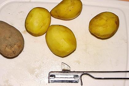 Kartoffelstock 69