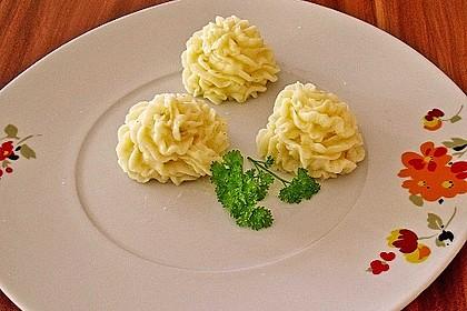 Kartoffelstock 24