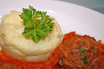 Kartoffelstock 15
