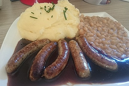 Kartoffelstock 56