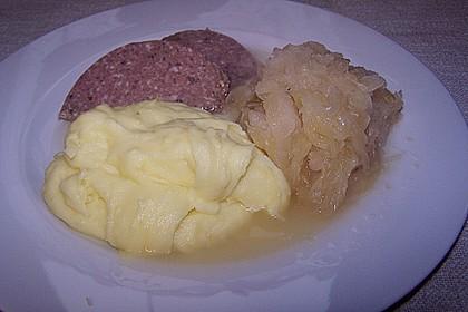 Kartoffelstock 28