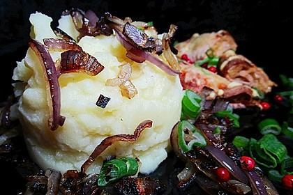Kartoffelstock 2