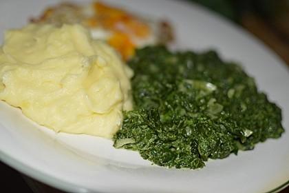 Kartoffelstock 12