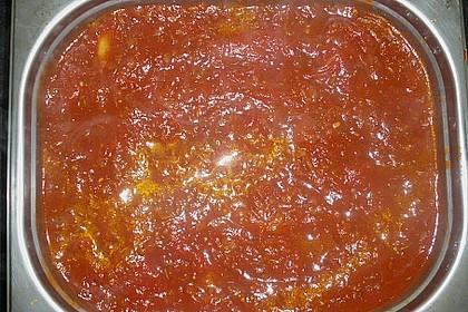 Cannelloni griechisch 7