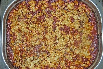 Cannelloni griechisch 1