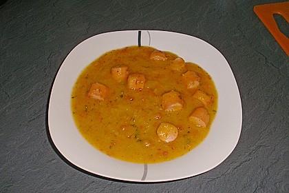 Kartoffelsuppe 50