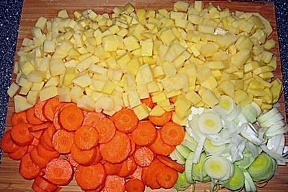 Kartoffelsuppe 87
