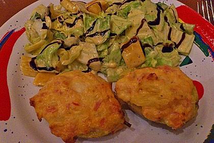 Gefüllte Kartoffeln 14