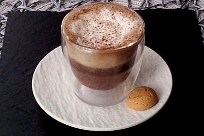 Laura's Espresso special (Bild)