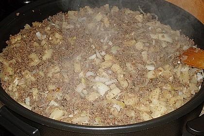 Curryrahm - Nudeln 17