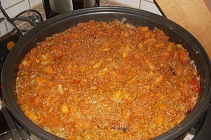 Curryrahm - Nudeln 18